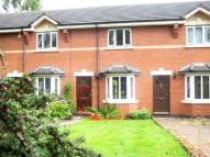 Terraced property to rent in Admiral Place...