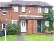 2 bed Terraced house for sale in Modern two bedroom...