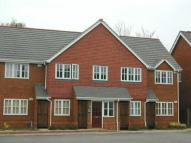 Flat to rent in Vale Farm Road, Woking...