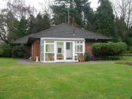 4 bedroom house in Golf Club Road, Woking...