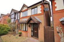 3 bed Detached home to rent in Alexandra Gardens...
