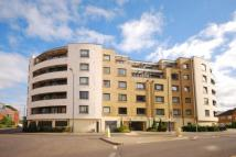 2 bed Flat in Bramwell Place...