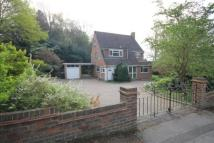Detached property in Bylands, Woking, Surrey...