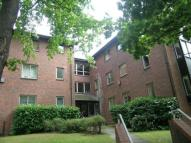 1 bed Flat to rent in Oriental Road, Woking...