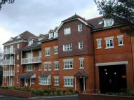 1 bedroom Flat in Heathside Road, Woking...