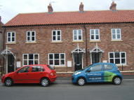 2 bed Terraced home in Church View Cottages...