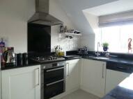 2 bedroom Flat to rent in Swabys Yard, Beverley
