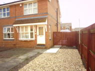 semi detached property to rent in Barbarry Road, Hedon