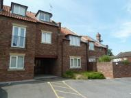 1 bedroom Flat in Duesbury Court, Beverley