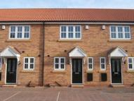 Pools Brook Park Terraced house to rent