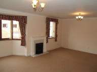 2 bedroom Flat to rent in Outer Trinities, Beverley