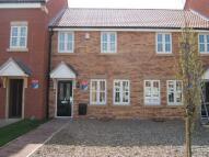 2 bedroom Terraced property to rent in Pools Brook Park...