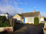 2 bed Detached Bungalow for sale in Hilperton Marsh...