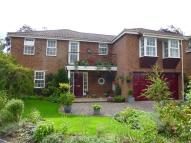 Detached home for sale in TROWBRIDGE, Wiltshire