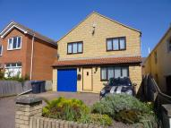 4 bedroom Detached house in TROWBRIDGE, Wiltshire