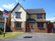 5 bedroom Detached house to rent in TROWBRIDGE, Wiltshire