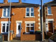 End of Terrace house to rent in TROWBRIDGE, Wiltshire
