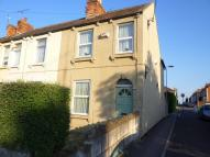 2 bedroom End of Terrace property in TROWBRIDGE, Wiltshire
