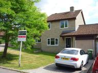 3 bed semi detached property for sale in Rode, Frome, Somerset