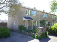 3 bed End of Terrace house in Bradford On Avon...