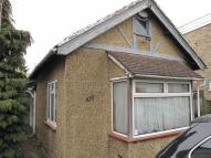 2 bed Detached Bungalow for sale in Green Wrythe Lane...