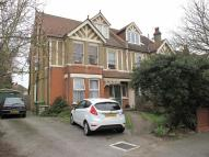 2 bed Flat in Dalmeny Road, Carshalton...