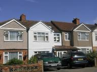4 bedroom Terraced property to rent in Dale Park Avenue...