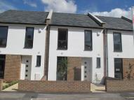 Hereford Mews new development for sale