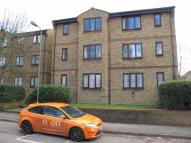 1 bedroom Studio flat for sale in Mill Green Road...