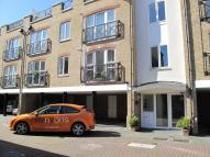 2 bedroom Apartment to rent in Millpond Place...