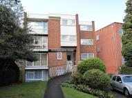 1 bedroom Flat to rent in Brighton Road, Sutton...