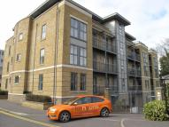2 bed Apartment to rent in Godstone Road, Caterham...