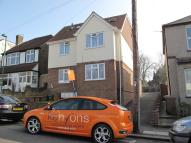 Ground Flat for sale in GORDON ROAD, Carshalton...