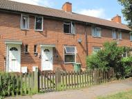 3 bed Terraced property to rent in GREEN WRYTHE LANE...
