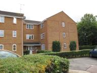 Flat to rent in MULLARDS CLOSE, Mitcham...