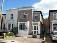 3 bed Terraced property for sale in West Street...