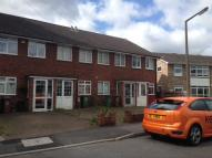2 bed Terraced home in STRAWBERRY LANE...
