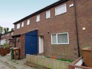 3 bed Terraced house to rent in ROSEBERY GARDENS, Sutton...