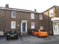 1 bedroom Flat in WEST STREET, Carshalton...