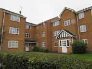 2 bed Apartment to rent in NEW ROAD, Mitcham, CR4