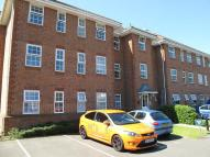 Flat to rent in TAVERN CLOSE, Carshalton...