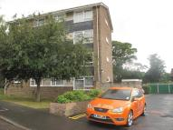 1 bed Flat to rent in SUTTON GROVE, Sutton, SM1