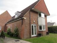 Apartment to rent in WINGFIELD COURT...