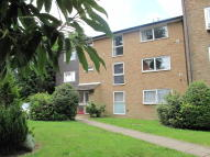 Flat in STANLEY ROAD, Carshalton...