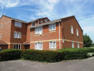Apartment to rent in NEW ROAD, Mitcham, CR4