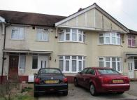 3 bedroom Terraced house for sale in MARLOW DRIVE, Cheam, SM3