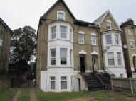 Studio apartment in SELHURST ROAD, London...