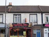 2 bed Flat in HIGH STREET, Carshalton...