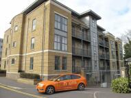 2 bed Apartment to rent in Godstone Road, Caterham...