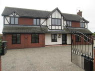 5 bed Detached home in Broadway